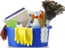 Профессиональная уборка квартир КлинингСервисез